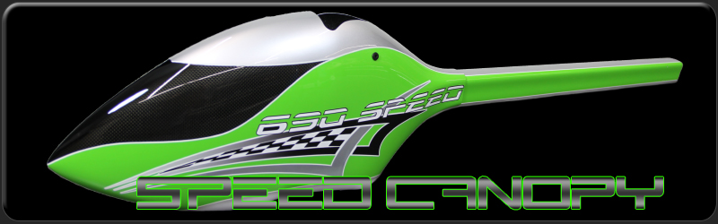 690_speed_green