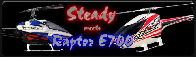 Steady_meets_E700