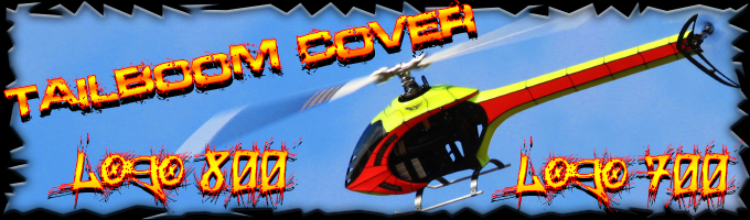 Tailboomcover_Banner_2