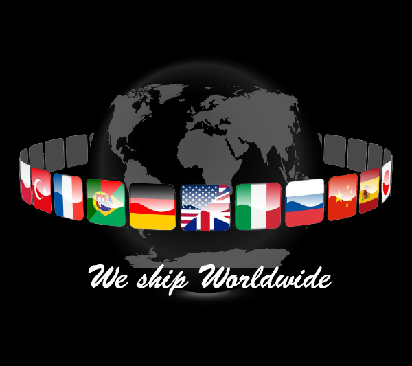World_wide_shipping_black