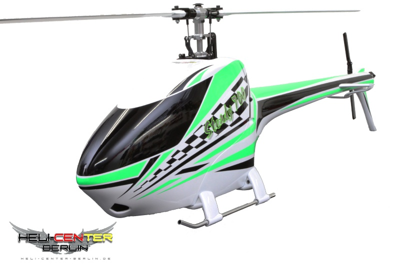 800 rc helicopter with T755342p1 on Blade 120 Sr Rtf Blh3100 besides Trex 700x Dominator Super  bo Rh70e23xt moreover Logo Helicoptere in addition Bell 222 1441948402 also Nano Cp X Rtf Blh3300.
