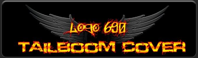 Logo 690