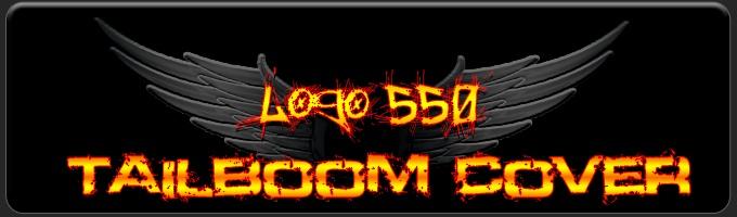 Logo 550