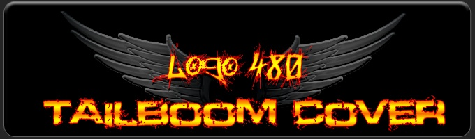 Logo 480