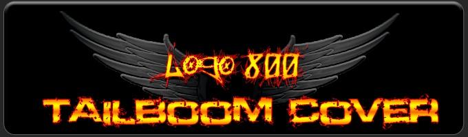 Logo 800