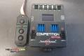 PowerBox Competiton SRS